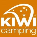Kiwi Camping Company
