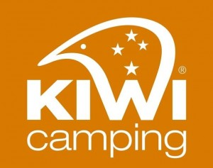 KiwiCampaignCompany