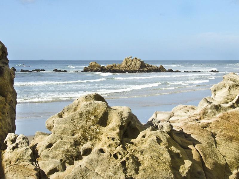 Abaconda_new_zealand_beach_stone
