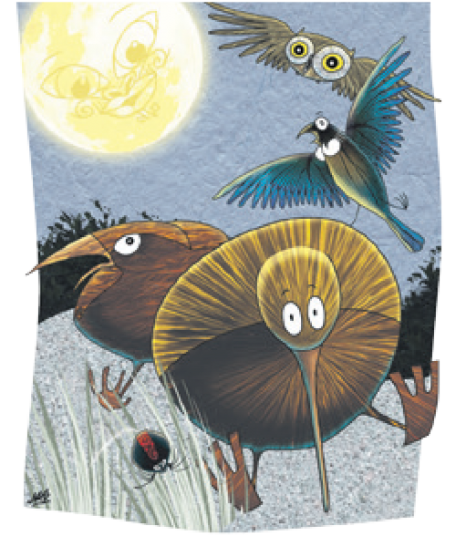 KCC_WildThings_131_Winter2016_single-pages_V1