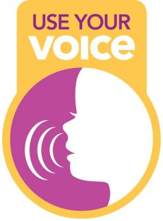 kcc_action_icons_voice_p