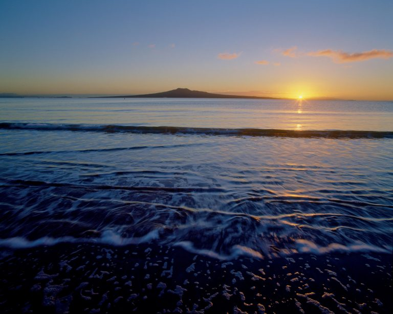 Rangitoto Island_Craig Potton_free to use