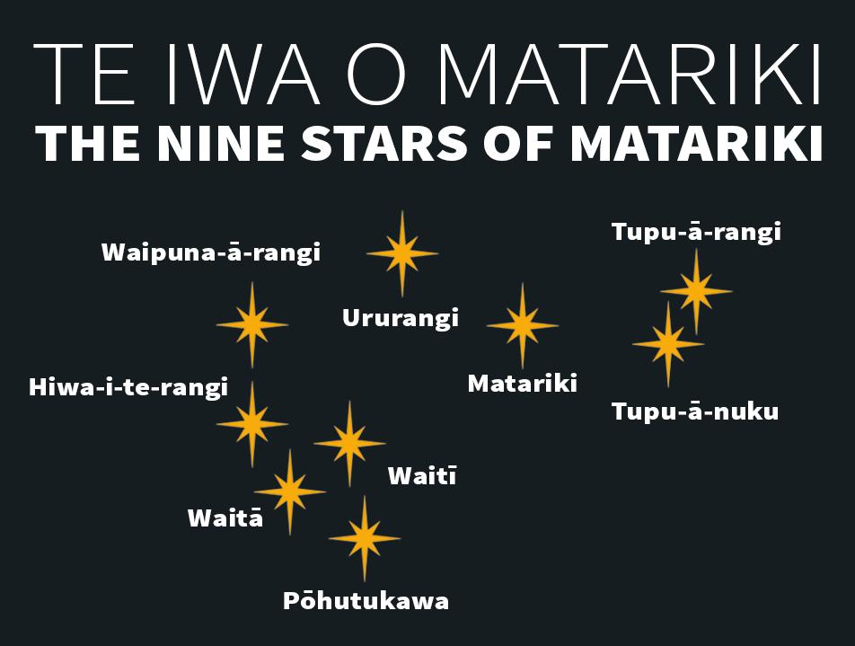 Matariki Graphic - With Title (1)