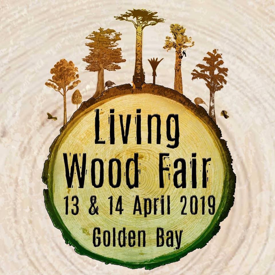 KCC @ The Living Wood Fair
